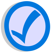 File:Check-icon.png