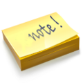 Note-Logo.png