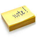 File:Note-Logo.png
