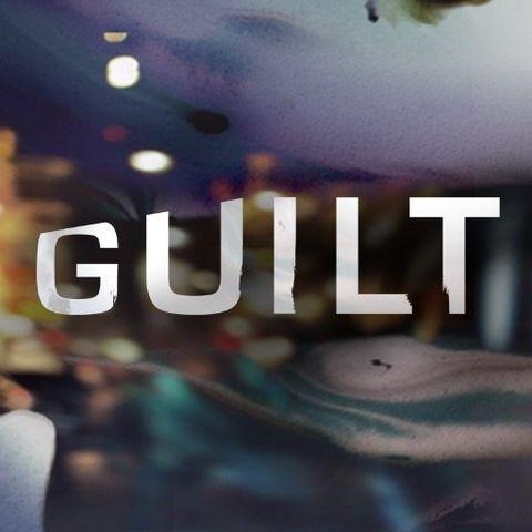 File:Guilt Logo.jpg