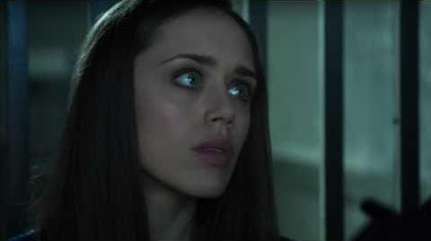 Guilt 1x09 Clip I'd Keep Quiet If I Were You Mondays at 9pm 8c on Freeform!