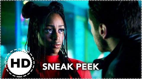 """Guilt 1x04 Season 1 Episode 4 Sneak Peek 3 """"Blood Ties"""" (HD)"""