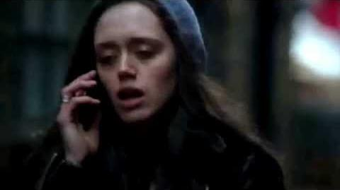 Guilt 1x02 Sneak Peek Grace Sneaks Out Mondays at 9pm 8c on Freeform!
