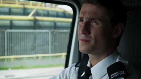 Guilt 1x09 Sneak Peek Grace Teases About Escaping Mondays at 9pm 8c on Freeform!