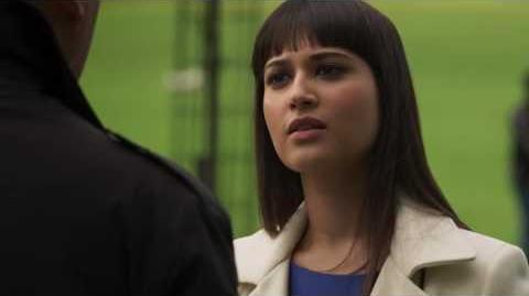 Guilt 1x07 Clip Stan & Veena Mondays at 9pm 8c on Freeform!