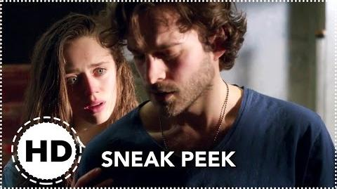 """Guilt 1x04 Season 1 Episode 4 Sneak Peek 2 """"Blood Ties"""" (HD)"""