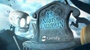 Abc-familys-13-nights-of-halloween-schedule