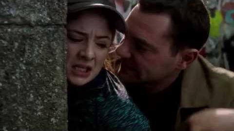 Guilt 1x04 Clip Call the Police Mondays at 9pm 8c on Freeform!