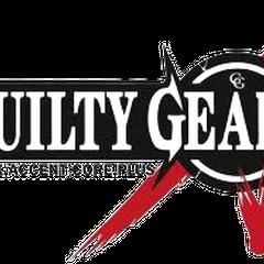 Alternate logo.