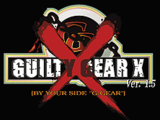 Guilty Gear X ver 1.5