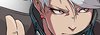Chipp icon