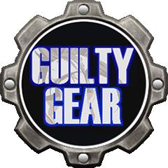 GG trophy 1