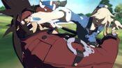 Ky fights Sol (REV 2)
