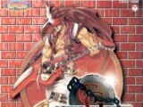 Guilty Gear Original Sound Collection
