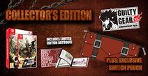 GG 20th Anniversary Pack Collector's Edition
