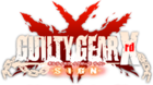 Guilty-Gear-Xrd-Sign-logo