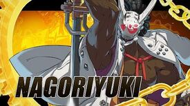 GUILTY GEAR -STRIVE- Trailer 5 - Japan Fighting Game Publishers Roundtable