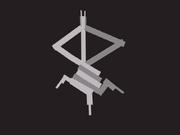 Ghq Logo