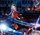 Wiki Guilty Crown