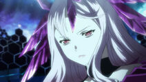 Guilty crown-22-mana-evil-angry-crystals