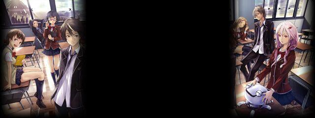 Fichier:Wiki-background