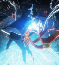 Guilty Crown - 01 - Large 41