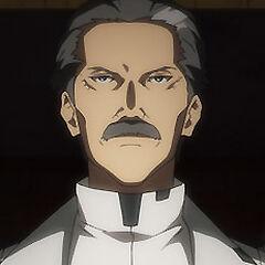 <b>Shuichiro</b>