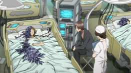 Guilty Crown - 04 - Large 09