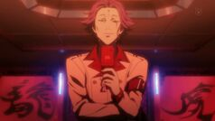 Guilty-Crown0124