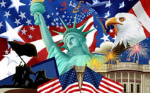 America-e1392170771919