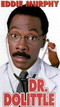 Dr-dolittle-474x842