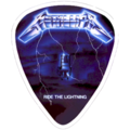 RidetheLightning-GHM-trophy.png