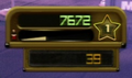 StarsEarnedMeter-GHSH.png