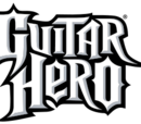 Guitar Hero (series)