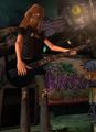 Bassist.PNG