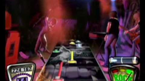 YYZ Expert 100% - Guitar Hero 2- Xbox 360