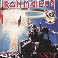 200px-Iron maiden 2 minutes to midnight a