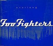 220px-Foo Fighters Everlong