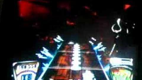 Misirlou expert 100% 378162 guitar hero