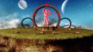 Rush2112-GHWOR-starman