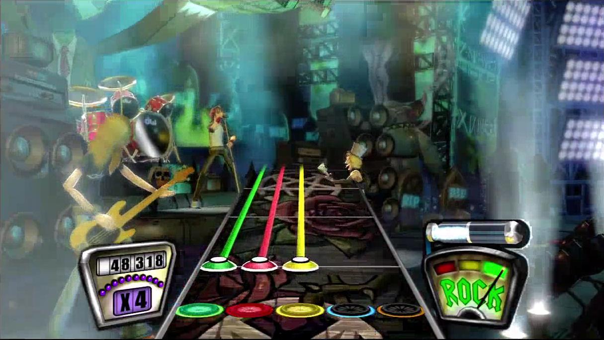 Image Guitar Gh2 Sustain Chordg Wikihero Fandom Powered By