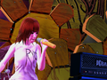 Hayley ingame.PNG