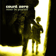 Count-zero-never-be-yourself