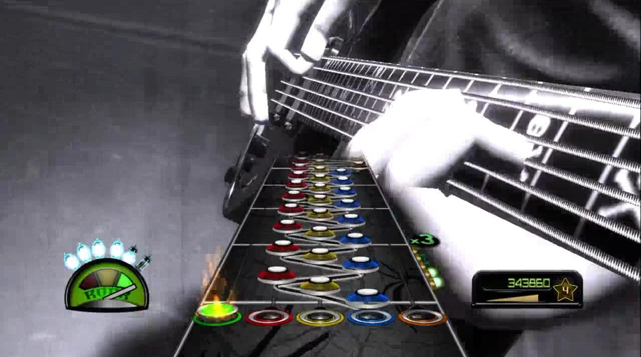 Categoryguitar Hero Metallica Songs Wikihero Fandom Powered By