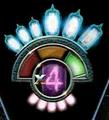 RockMeter-GH3-coop.png