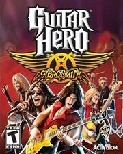 256px-Guitar hero aerosmith cover neutral
