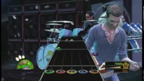 Guitar Hero Van Halen - You Really Got Me
