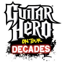 Guitarheroontourd
