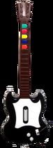 Guitar-hero-controller