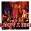 200px-Nirvana about a girl.png